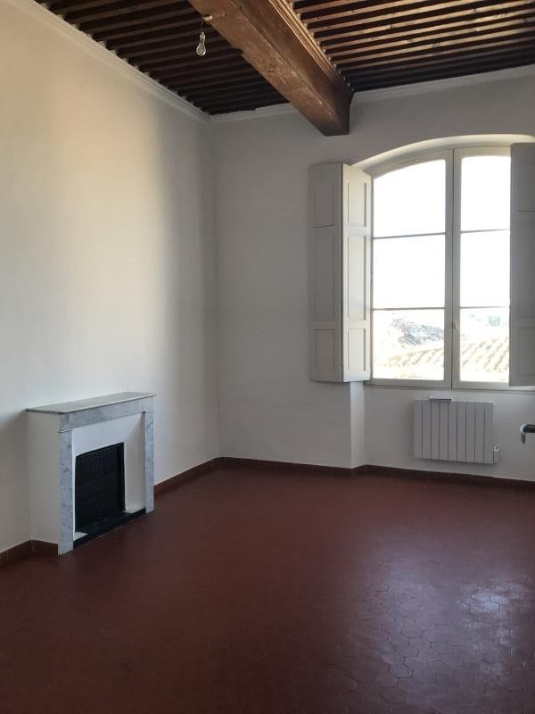 Location appartement Lambesc 740€ CC - Photo 1