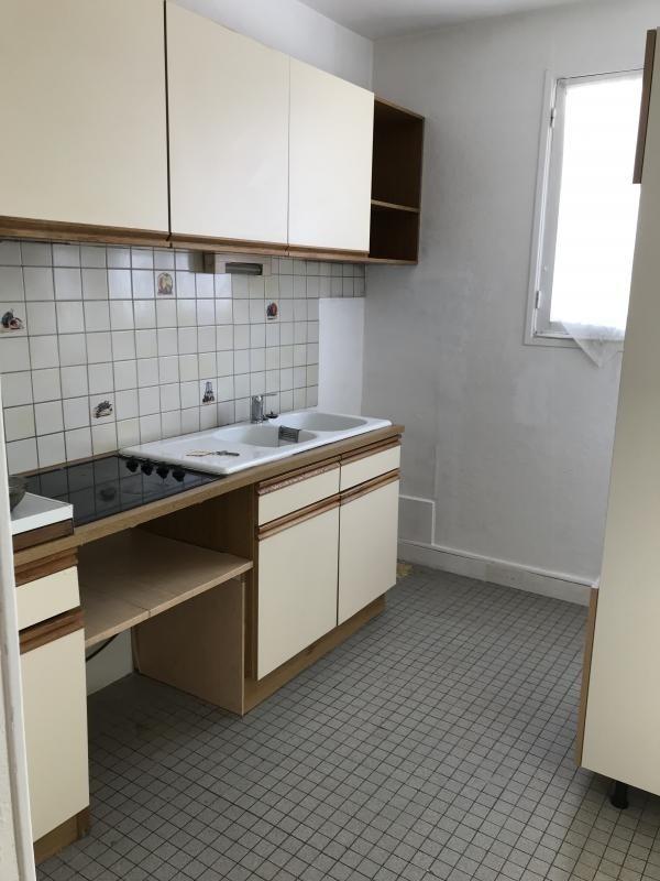 Vente appartement Royan 159000€ - Photo 7