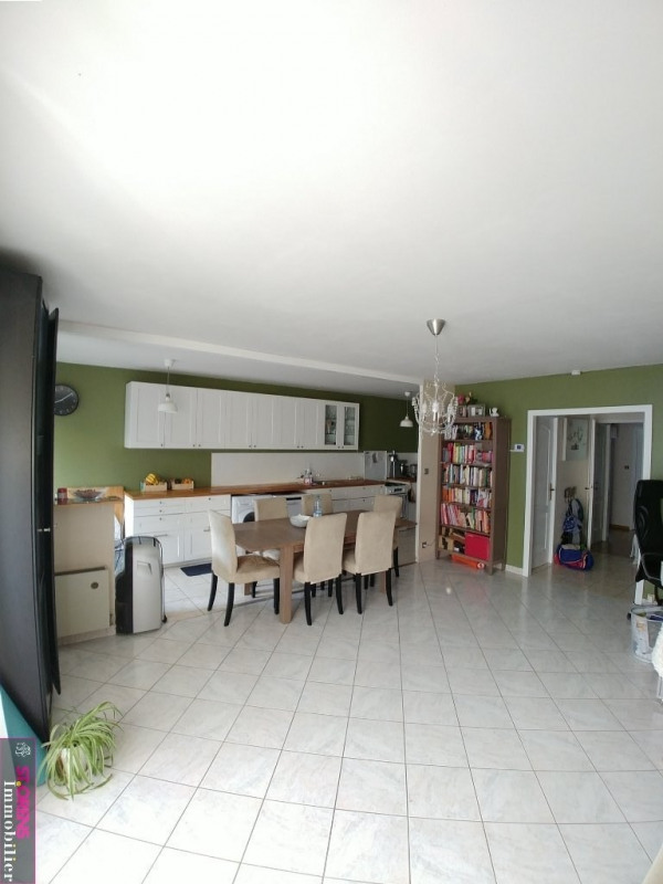 Vente appartement Castanet-tolosan 233 000€ - Photo 3