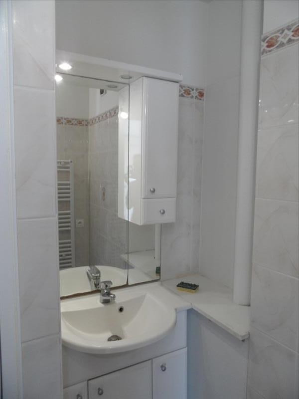 Rental apartment Houilles 830€ CC - Picture 5
