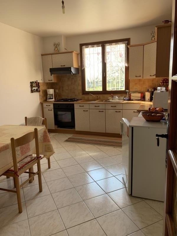 Sale house / villa La ferte sous jouarre 205000€ - Picture 3