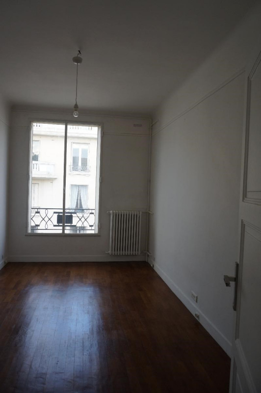 Location appartement Paris 16ème 1 991€ CC - Photo 7