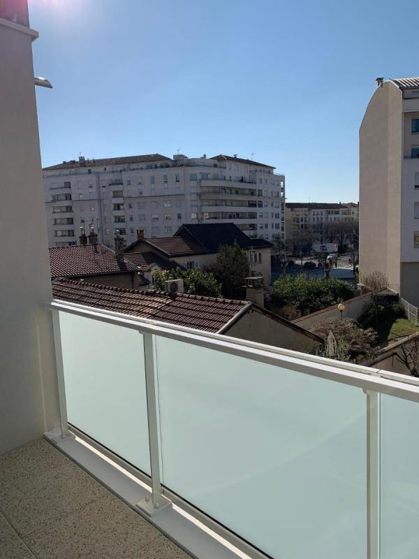 Location appartement Villeurbanne 925€ CC - Photo 6