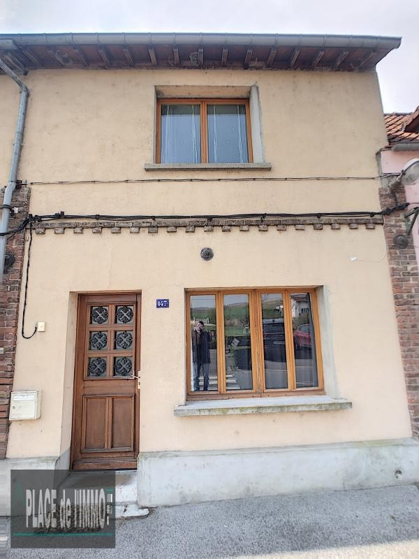 Sale building L etoile 1011000€ - Picture 8