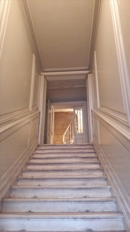 Vente appartement Bordeaux 224 000€ - Photo 3