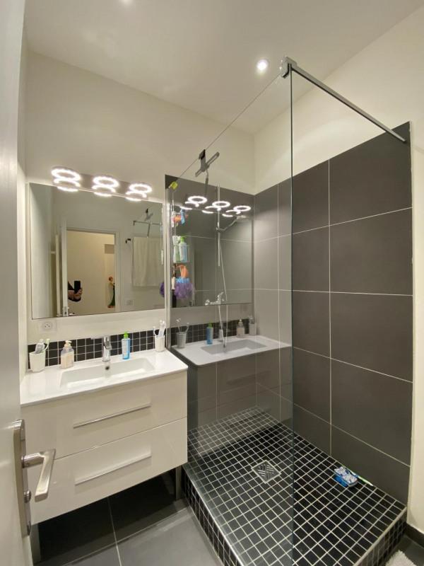 Revenda apartamento Asnières-sur-seine 884000€ - Fotografia 7