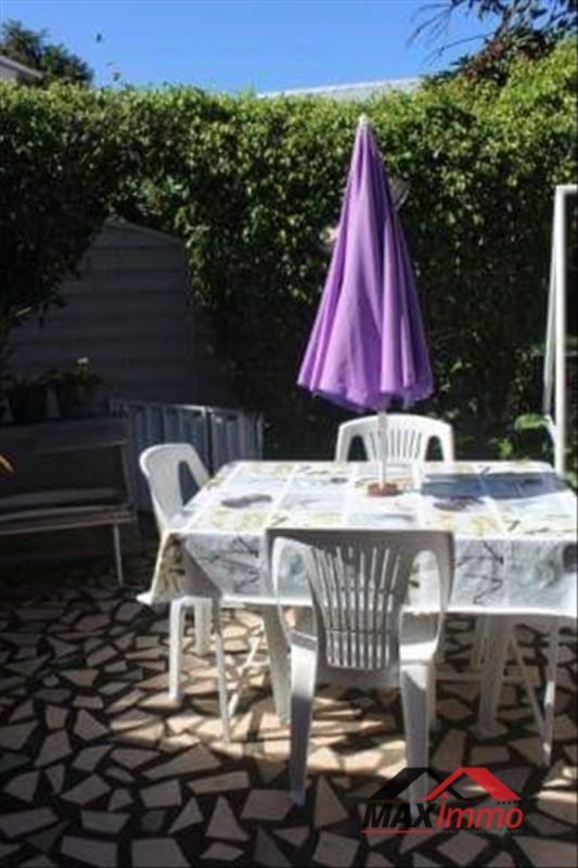 Vente maison / villa Petite ile 205000€ - Photo 8