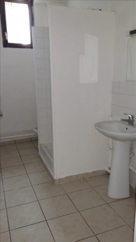 Sale apartment Margny les compiegne 93900€ - Picture 3