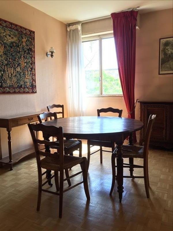 Verkauf wohnung Versailles 744000€ - Fotografie 3