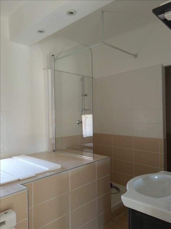 Rental house / villa Cabries 1136€ CC - Picture 7