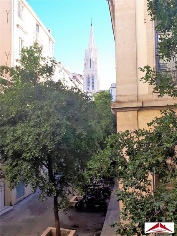 Vente appartement Montpellier 449000€ - Photo 3