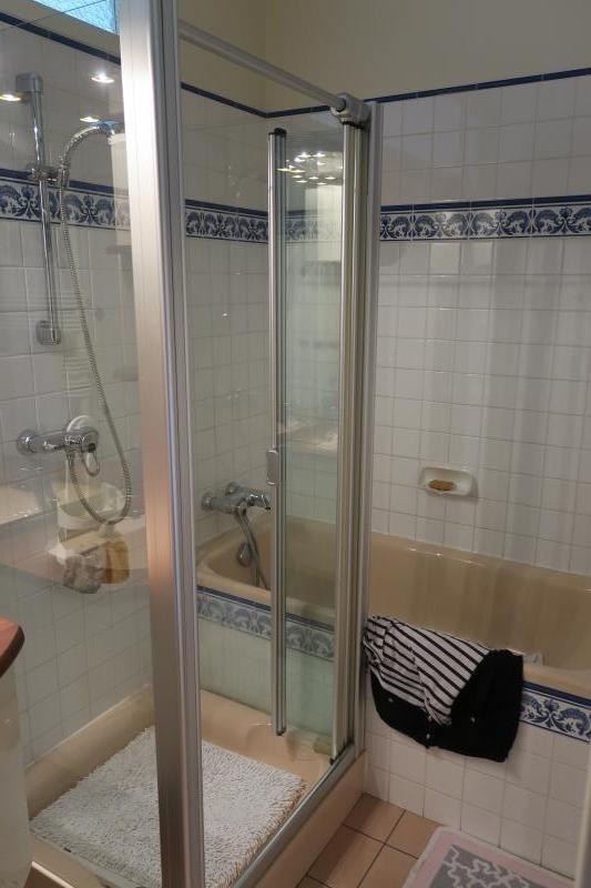 Sale house / villa Cize 179000€ - Picture 10