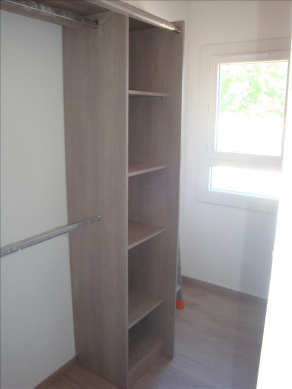 Rental apartment Perpignan 680€ CC - Picture 6