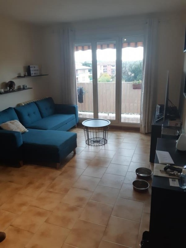 Vente appartement La valette du var 205 000€ - Photo 2