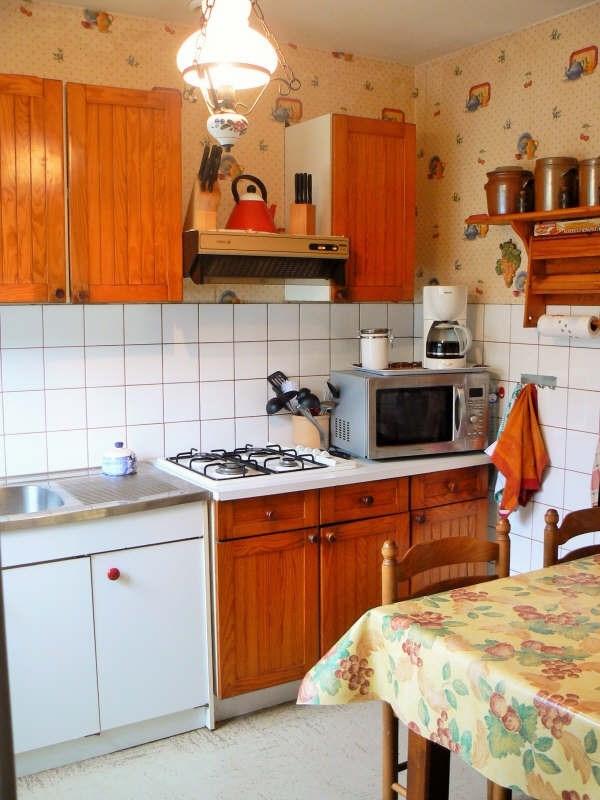 Revenda casa Breval 10 mn 209000€ - Fotografia 4