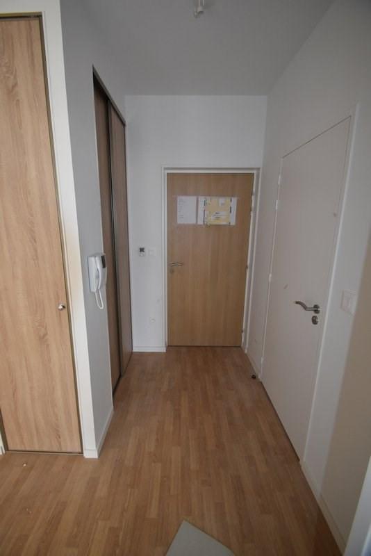 Alquiler  apartamento Agneaux 561€ CC - Fotografía 2
