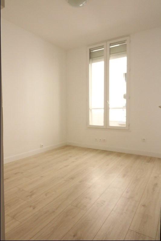 Alquiler  apartamento La plaine st denis 450€ CC - Fotografía 1