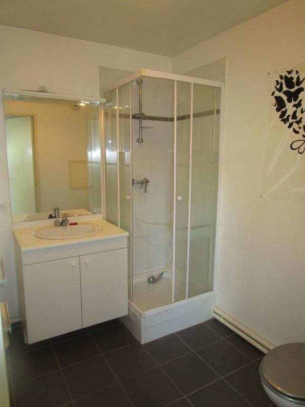 Alquiler  apartamento Sartrouville 560€ CC - Fotografía 3