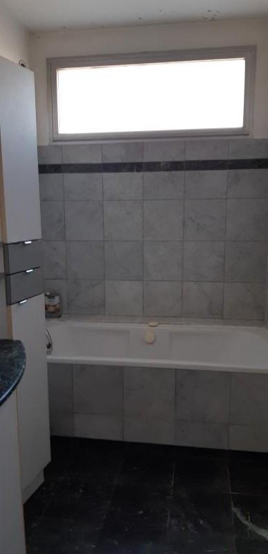Vente appartement Clamart 600000€ - Photo 7