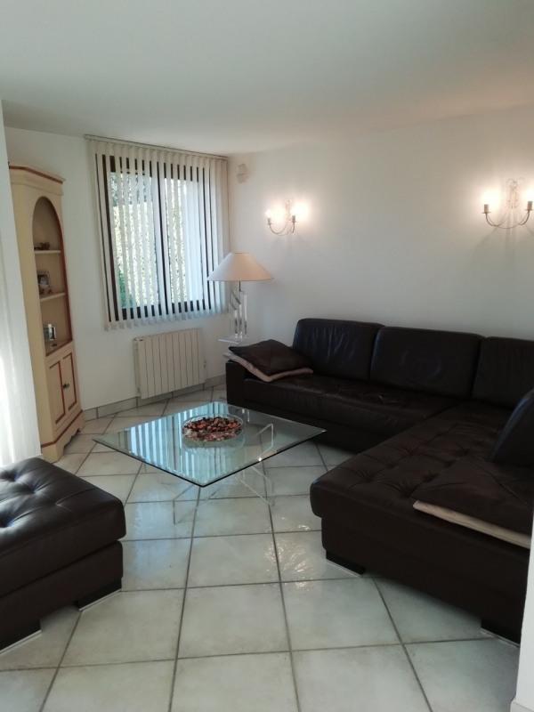 Revenda apartamento Saint-martin-d'hères 210000€ - Fotografia 6