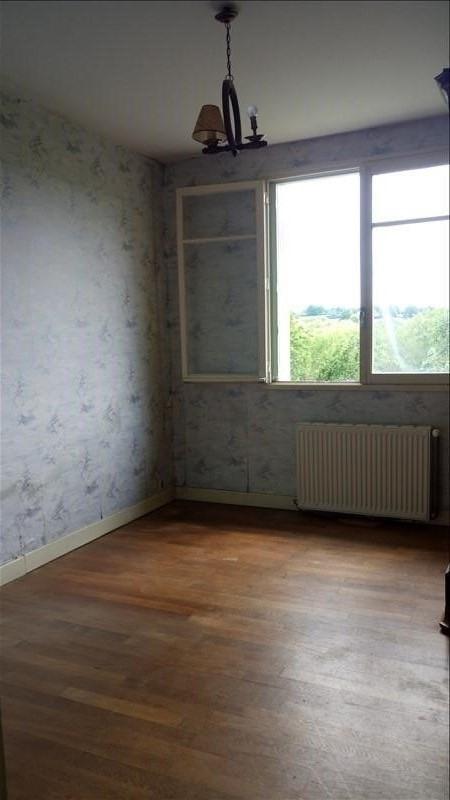 Sale house / villa Bourbon l archambault 94340€ - Picture 3