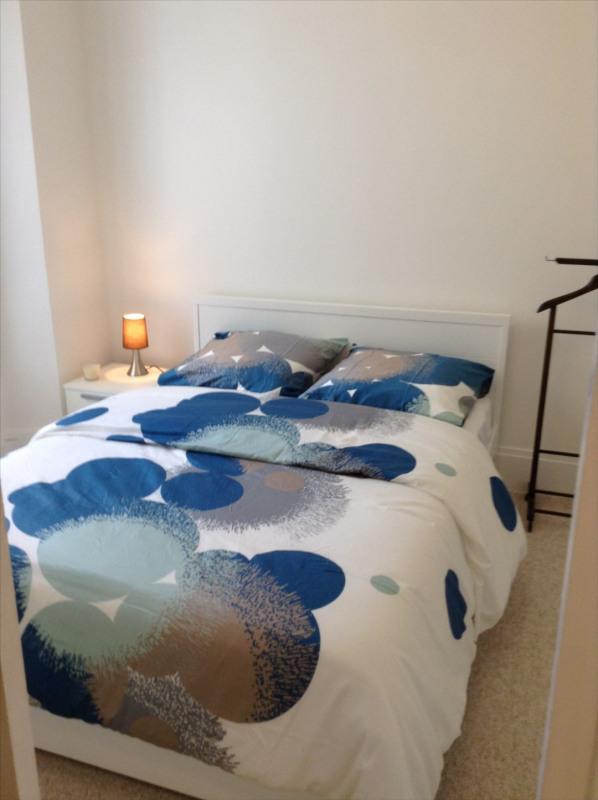 Rental apartment Fontainebleau 1150€ CC - Picture 7
