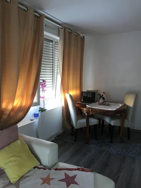 Sale apartment Schiltigheim 105000€ - Picture 3