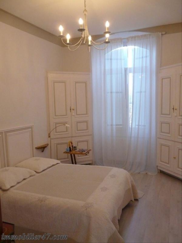 Sale house / villa Laugnac 260000€ - Picture 7