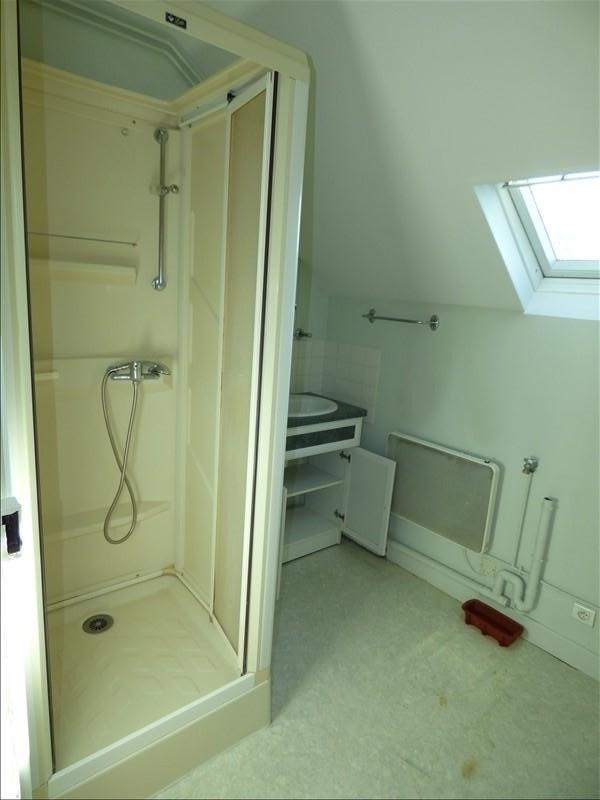 Venta  apartamento Moulins 34000€ - Fotografía 4