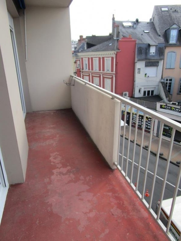 Location appartement Tarbes 574€ CC - Photo 3