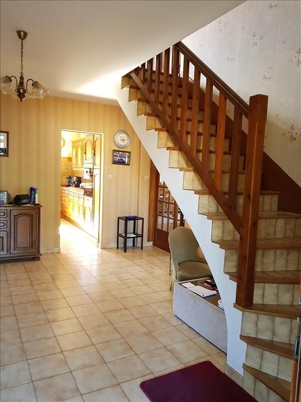 Verkoop  huis Thaire 410280€ - Foto 5