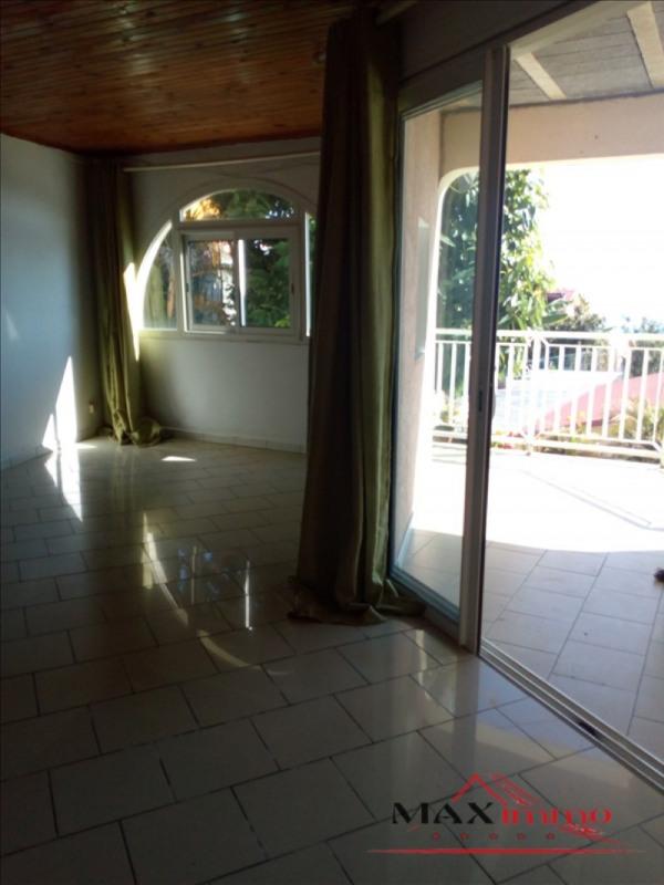 Vente maison / villa Le tampon 177000€ - Photo 4