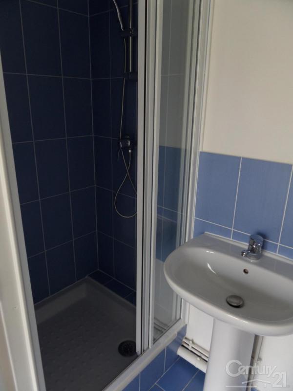 Verhuren  appartement Caen 900€ CC - Foto 4