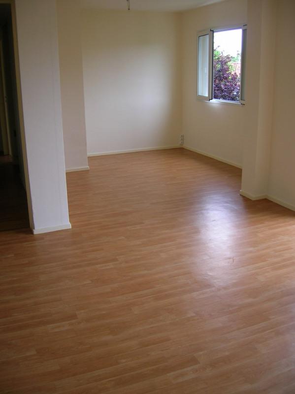 Location appartement Cognac 450€ CC - Photo 1