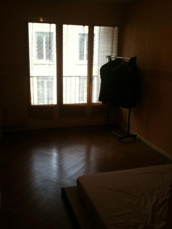 Location appartement Lyon 3ème 760€ CC - Photo 7