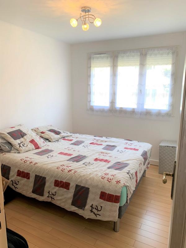 Rental apartment Frépillon 750€ CC - Picture 12