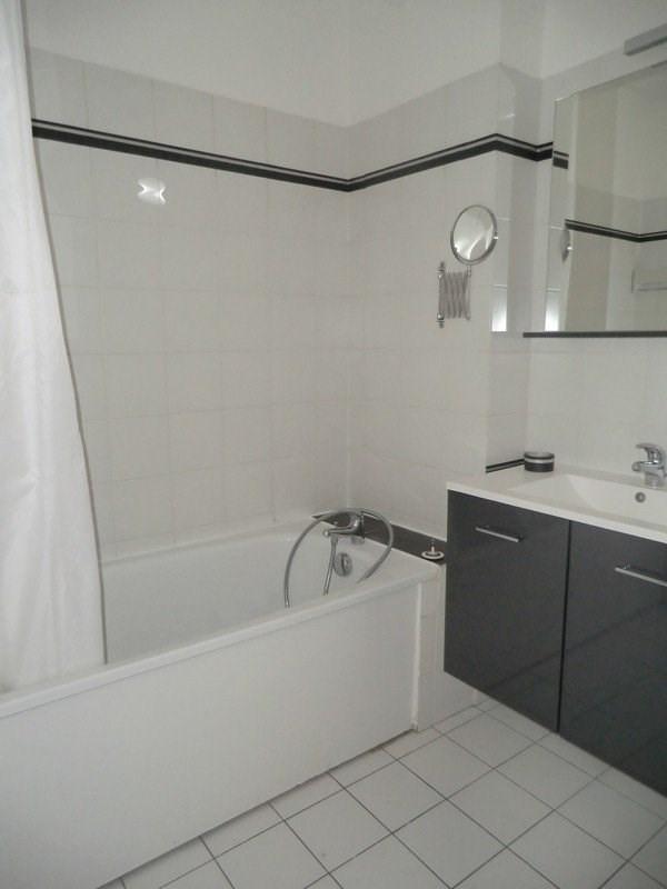Location appartement Chalon sur saone 545€ CC - Photo 3