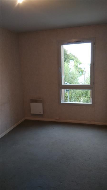 Location appartement Vendome 530€ CC - Photo 8