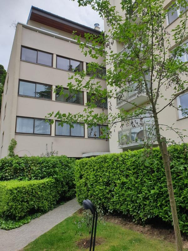 Sale apartment Sceaux 367500€ - Picture 6