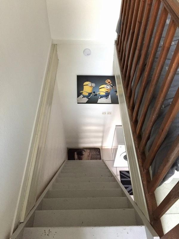Rental apartment Caen 450€ CC - Picture 6