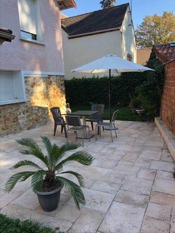 Rental house / villa Verrieres le buisson 2120€ CC - Picture 3