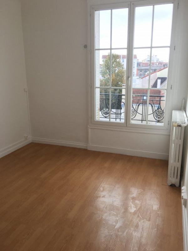 Location appartement Montreuil 950€ CC - Photo 7