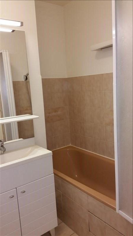 Location appartement Savigny sur orge 820€ CC - Photo 11