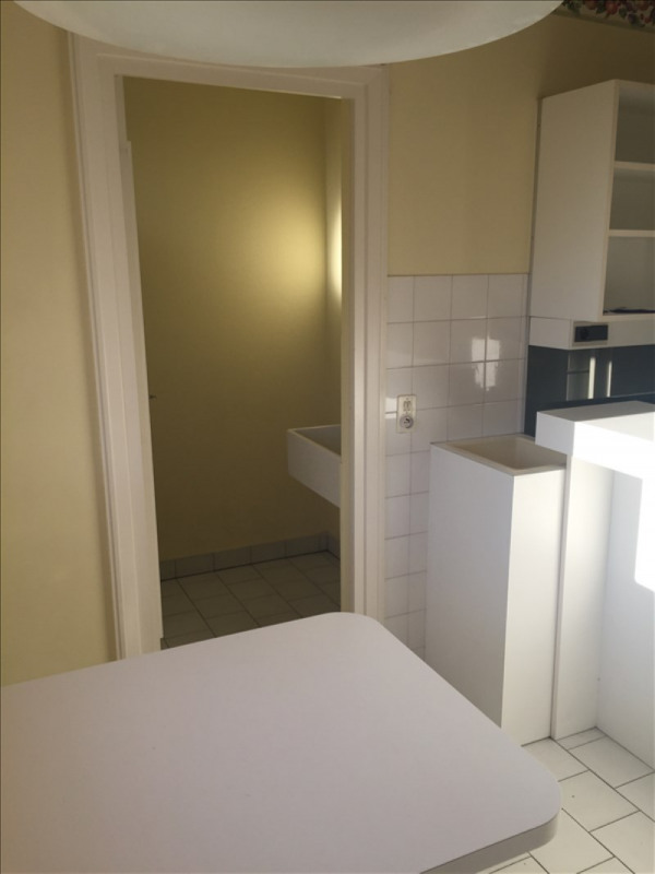 Rental apartment Ecully 1 410€ CC - Picture 3