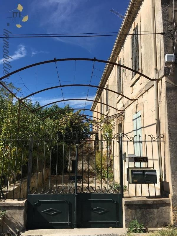 Vente maison / villa Salon de provence 325 000€ - Photo 4