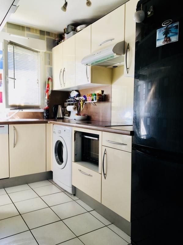 Vente maison / villa Lorient 146970€ - Photo 2