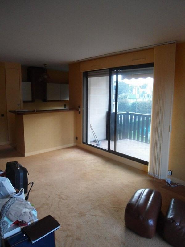 Verkauf wohnung Deauville 354200€ - Fotografie 7