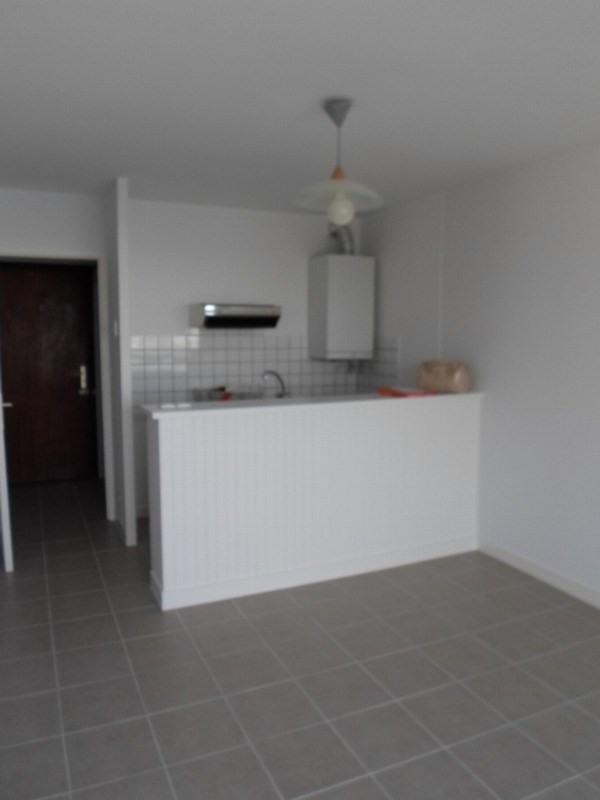 Sale apartment Grandcamp maisy 77500€ - Picture 5