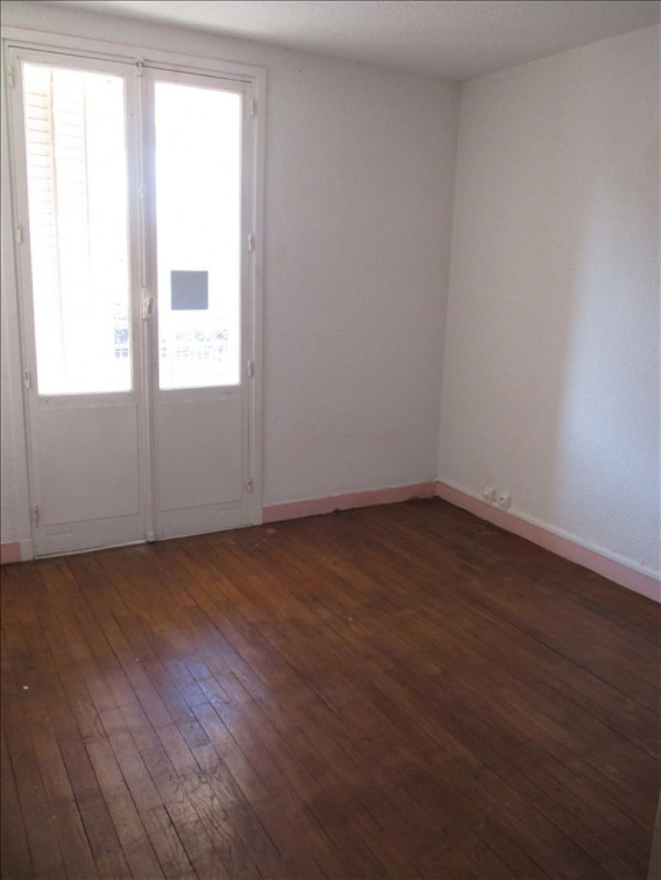 Sale apartment Roanne 39 500€ - Picture 4