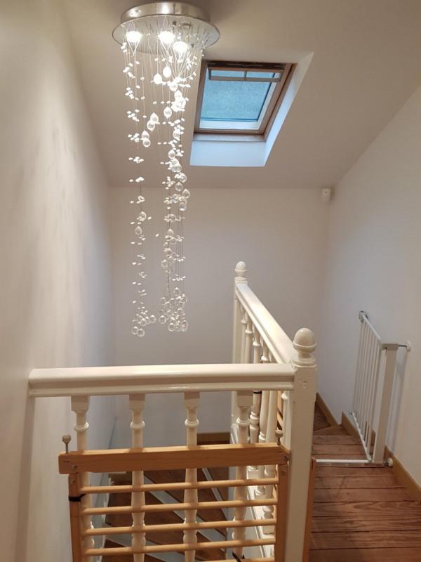 Vente de prestige maison / villa Nogent-sur-marne 869000€ - Photo 9